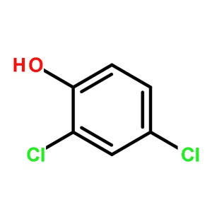 2,4-DICHLOROPHENOL(24-DCP)