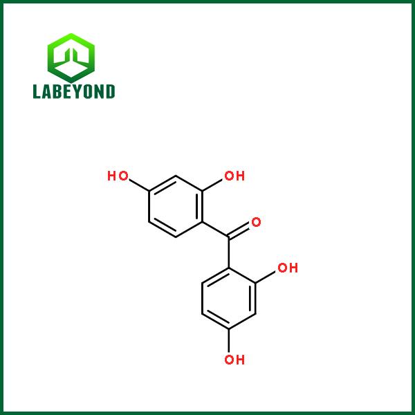 Benzophenone 2 (BP-2)