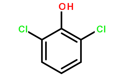 2,6-Dichlorophenol Featured Image