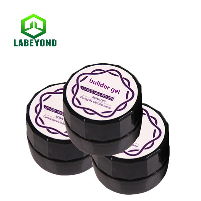 Best price from manufacturer Builder gel