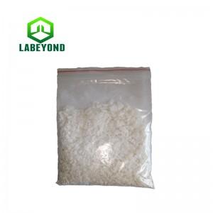 C10-12 Alkanedioic acid